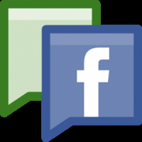 how to add facebook like box