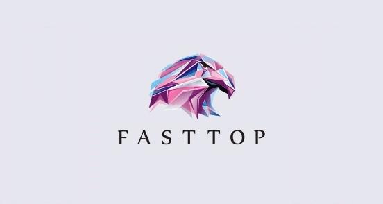 Design Web Design Logos Lion Logo Creative Logo Logo Design 2016 Oscar Nominations I Performs 2016