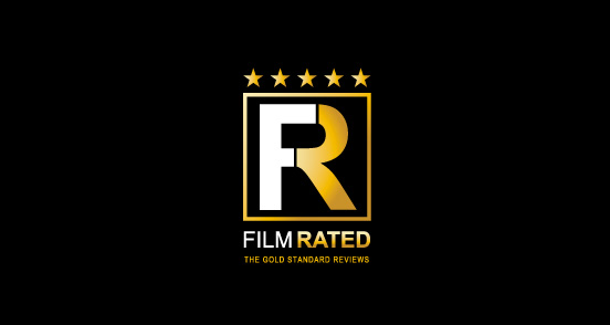 Films And Photography Logo Designs