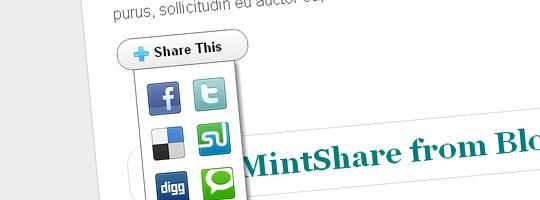 MintShare Compact=