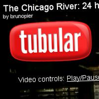 tubular plugin
