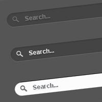 css3searchbox