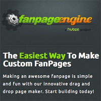 fanpage engine review