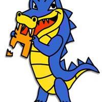 hostgator 30% coupon code january 2012