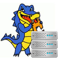 hostgator 50% discount coupon code