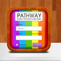 pathway-thumb