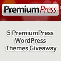 premiumpress themes giveaway