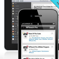 wordpress plugins for internet marketers