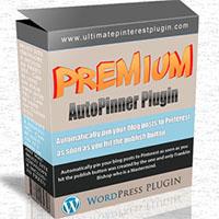 auto-pin wordpress posts on Pinterest