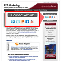 email template best practices