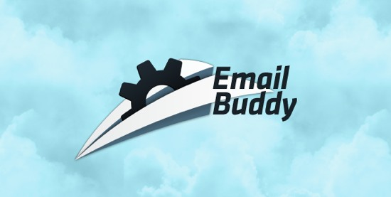 emailbuddy wordpress newsletter plugin