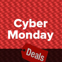 cyber monday wordpress deals 2012