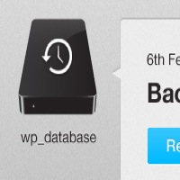 snapshot backup plugin review