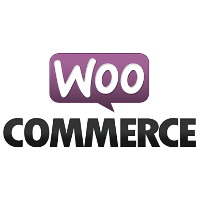 Fresh WooCommerce Themes