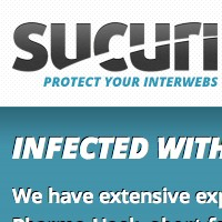 sucuri review