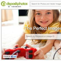 depositphotos review and updates