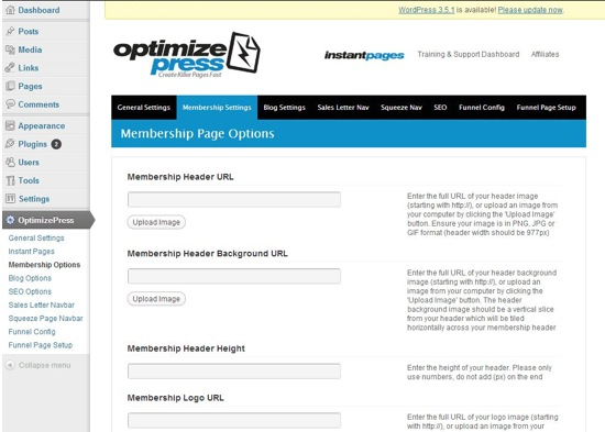 optimizepress1