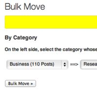 bulkmove-thumb