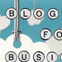 Blogging-for-Business-thumb