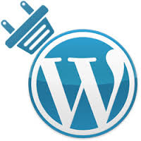 core functionality wordpress plugin