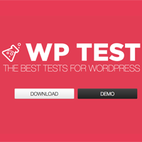 wptest