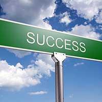 success-thumb